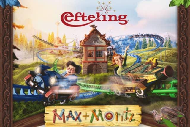 Efteling-MaxMoritz-home